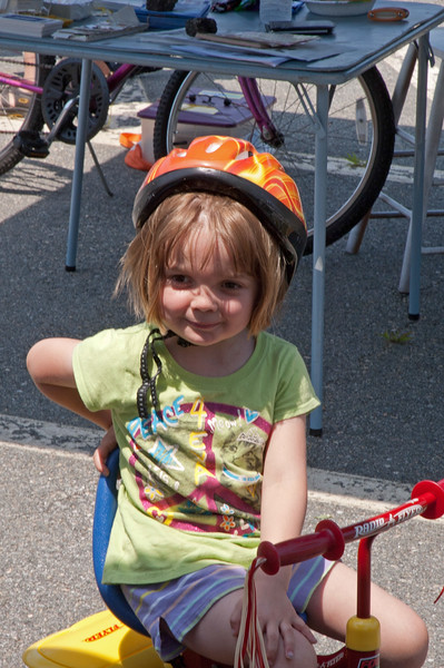 PMC Kids Lower Cape 2013-32.JPG