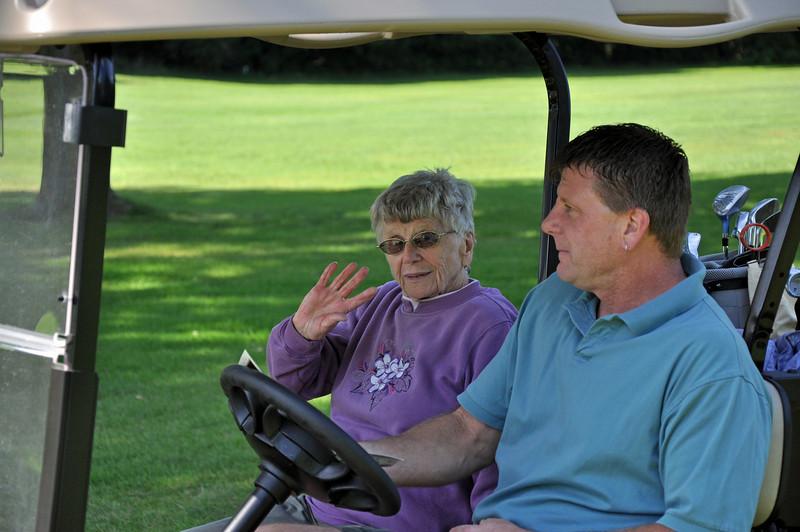 Assumption BVM Golf 8-30-09-076.JPG