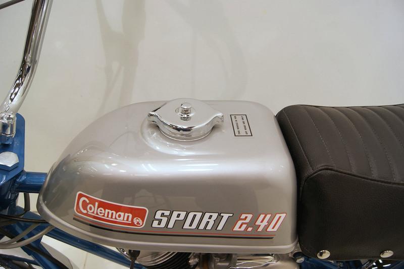 1972Coleman 1-12 013.JPG