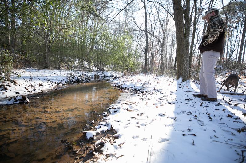 January Snow-29.jpg
