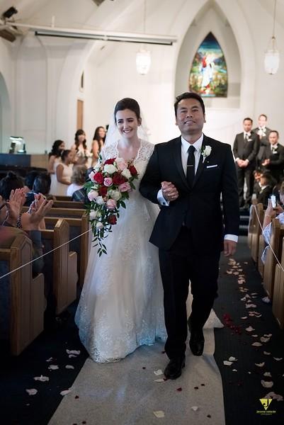 Wedding of Elaine and Jon -292.jpg