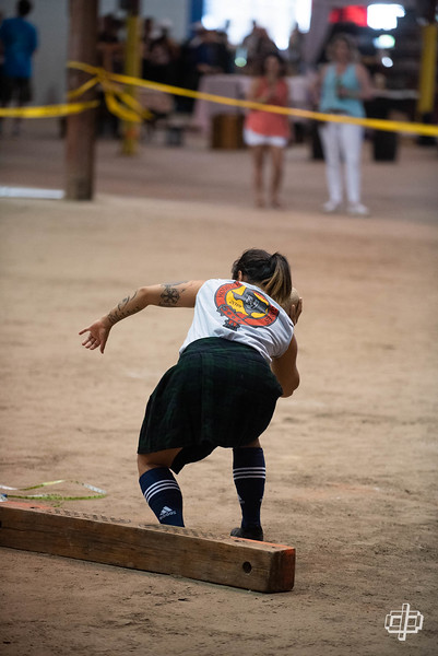 2019_Highland_Games_Humble_by_dtphan-197.jpg