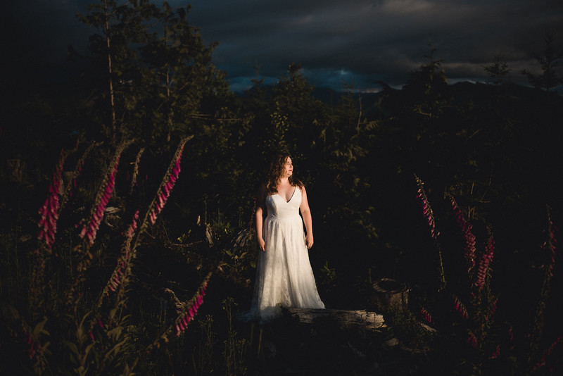 Travel Adventure Wedding Photographer - Mt Rainier - Rose-59.jpg
