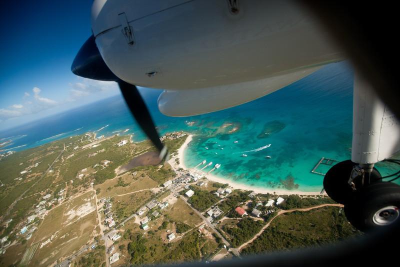 Anguilla '11