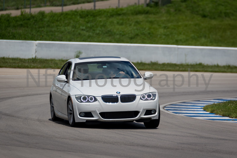 Flat Out Group 4-115.jpg