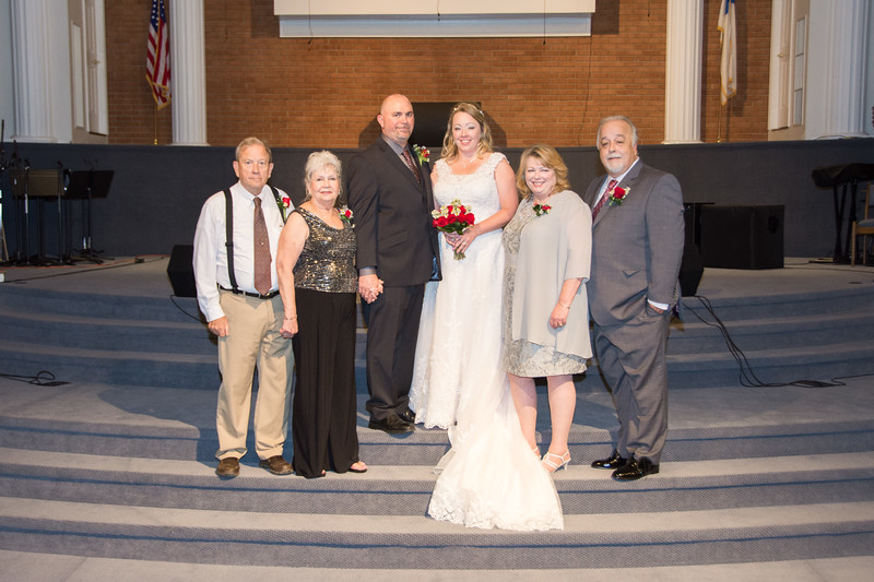 JenkinsWedding-256.jpg
