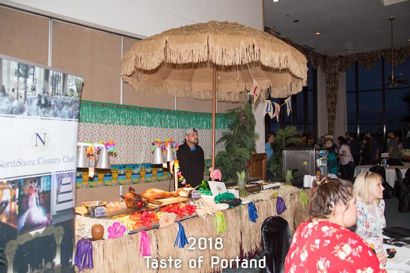 Taste of Portland 2018-1193.jpg