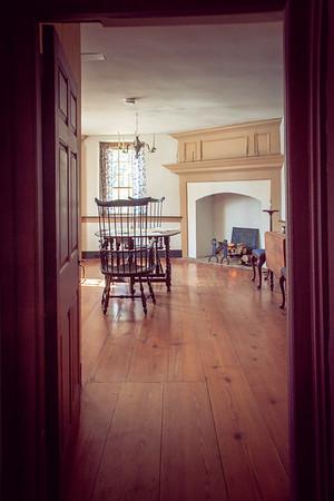 PA-Bucks-Moland House