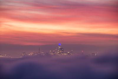 GGB Fog (2019-11-13)