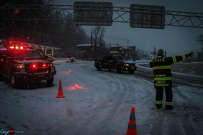 2-15-15 MVA Road Closure Bear Mtn. Bridge Rd.