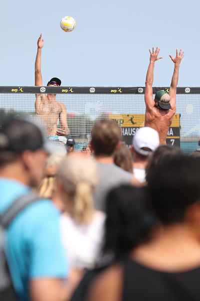 2109 AVPChamps_Sunday_Cr. Mpu Dinani-104.jpg