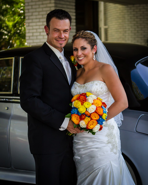 Chris and Kim's Wedding - 5-19-12 251.jpg