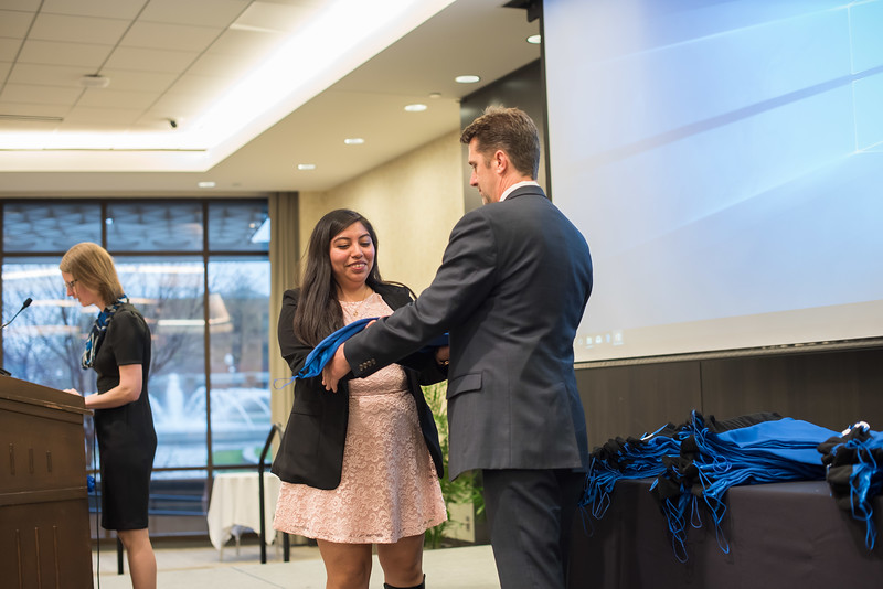 DSC_4057 Honors College Banquet April 14, 2019.jpg