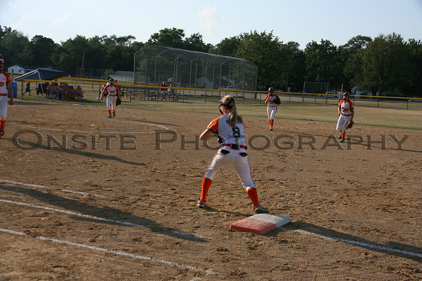 Beardstown vs Freeport 7-16-13