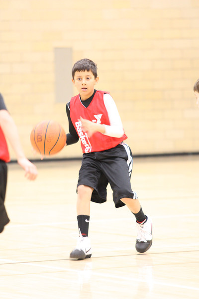 KID STYLE HOOPS + 3-4 GRADE BASKETBALL
