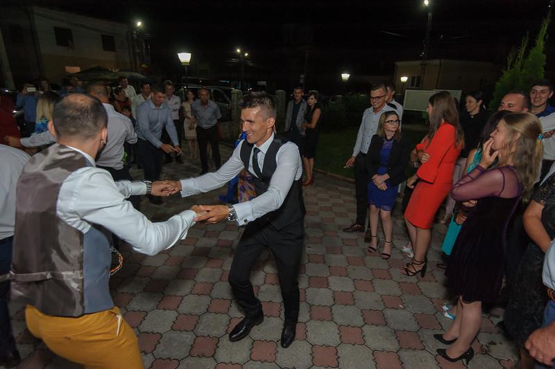 Petrecere-Nunta-08-18-2018-70783-DSC_1581.jpg