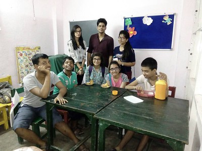 Sankalp_Day_Care