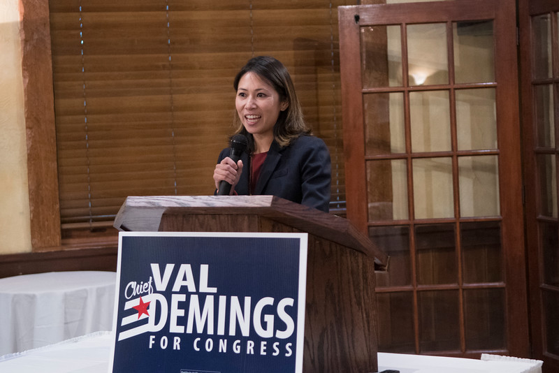 20160811 - VAL DEMINGS FOR CONGRESS by 106FOTO -  043.jpg