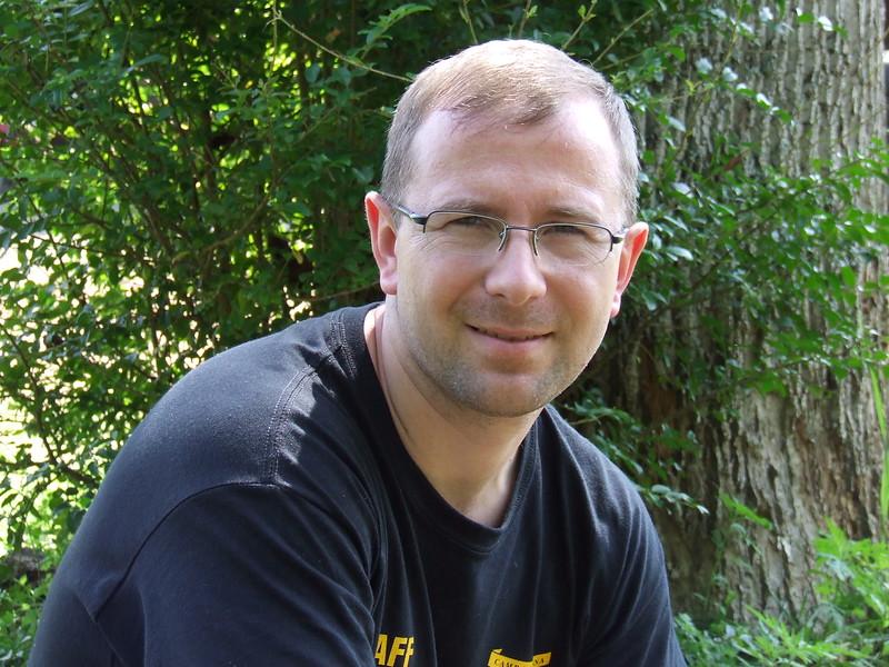 Camp Hosanna Week 4, Counselors Individual Pictures 132.JPG