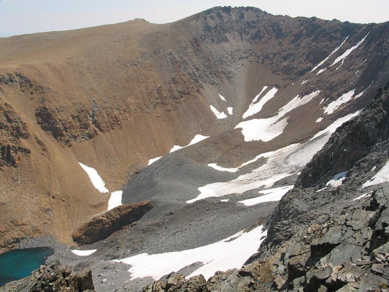 Mount Dana (19).jpg