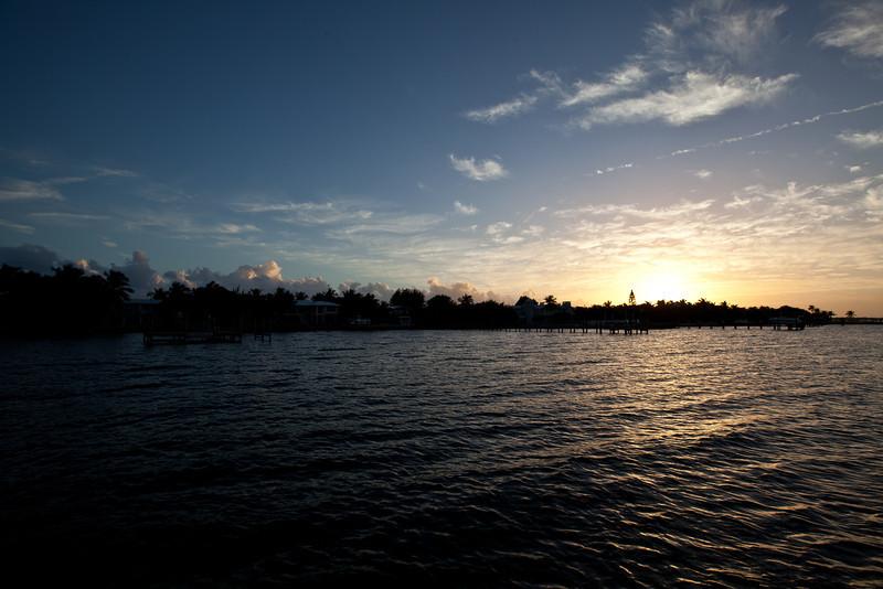 20121112-IMG_7309.jpg