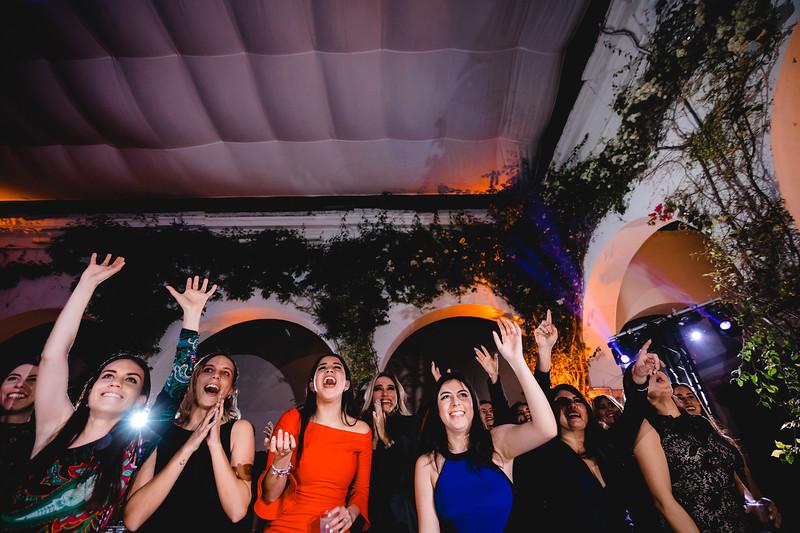 G&D (Boda, Hacienda Los Cues, Querétaro)-507.jpg