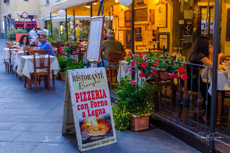 Italy7.jpg
