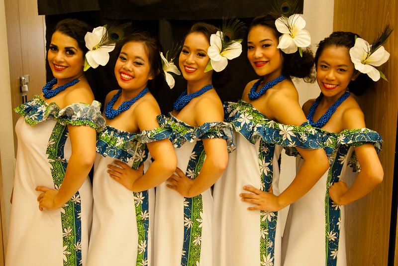 Hura Atua Nui Showcase 2014-10.JPG