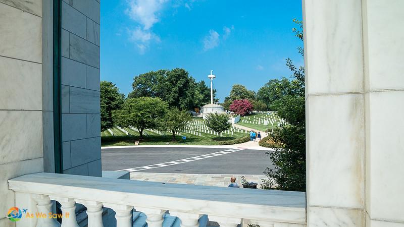 Arlington-03375.jpg