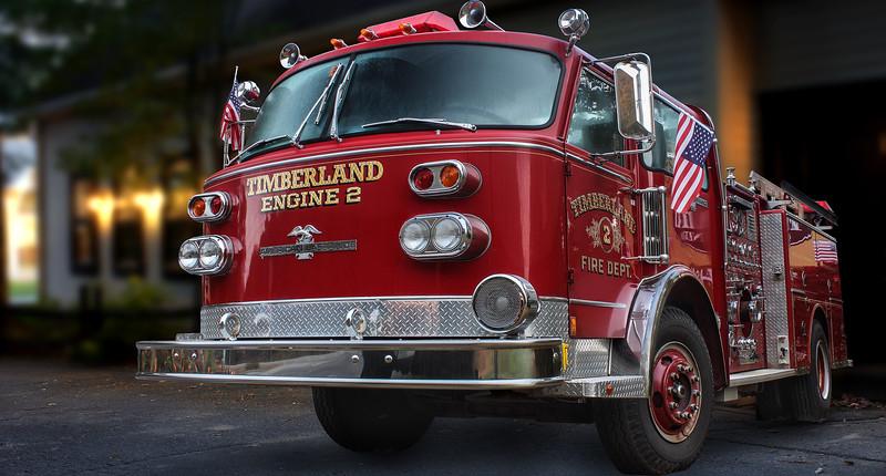 fire-truck2.jpg