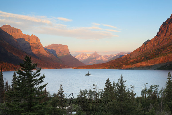Montana 2009-2010