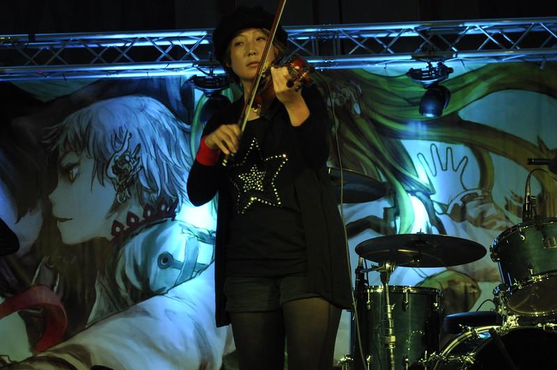 www.nellieanger.com1490.JPG