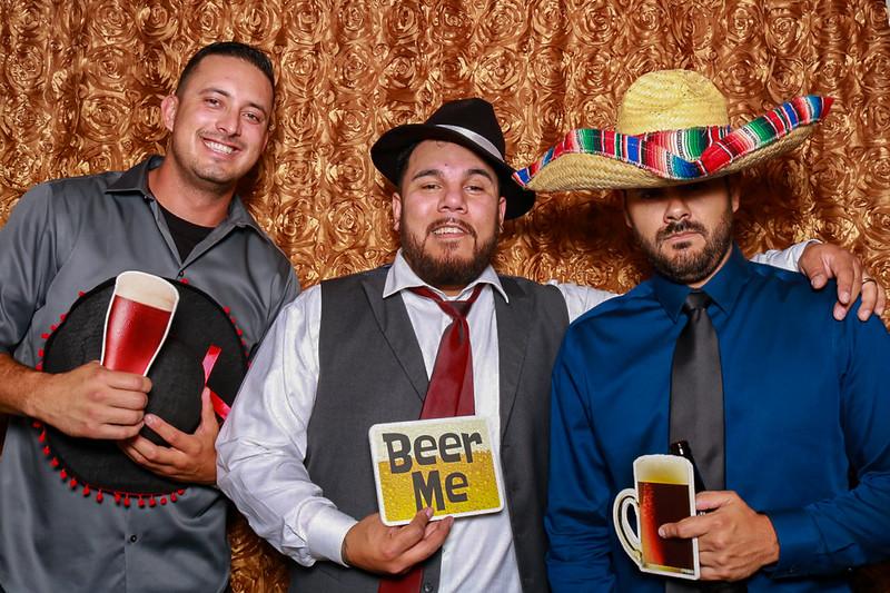 Orange County Photo Booth Rental, OC,  (218 of 346).jpg