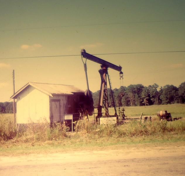 1971-25 Houston-20.JPG