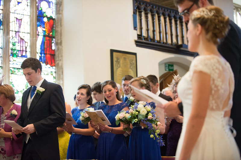 301-beth_ric_portishead_wedding.jpg