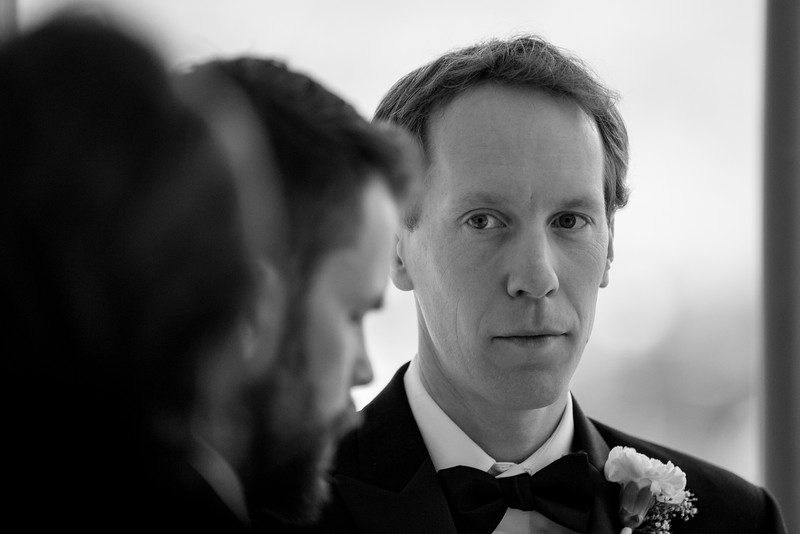 A&D Wedding Alternative Edits-10.jpg
