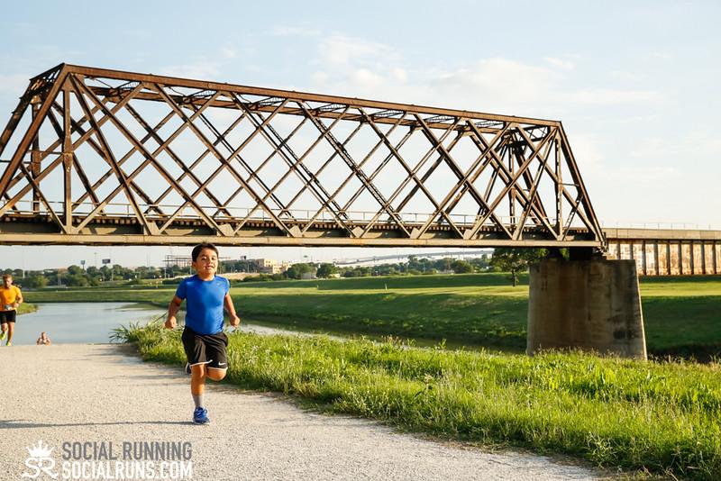 National Run Day 5k-Social Running-1644.jpg