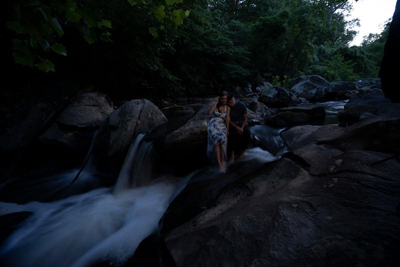 kwhipple_sebastian_erina_river_20190630_0055.jpg