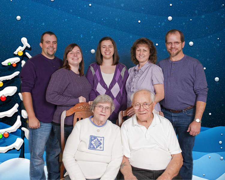 068 Weirich Family Celebration Nov 2011 (10x8)christmas  3.jpg