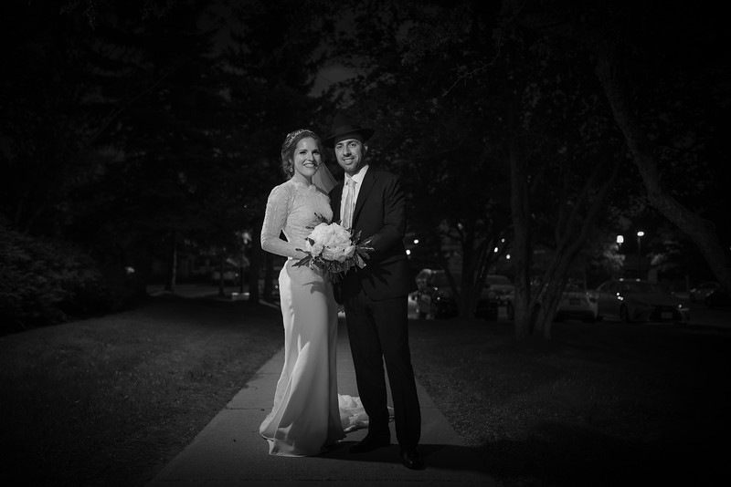 Miri_Chayim_Wedding_BW-670.jpg