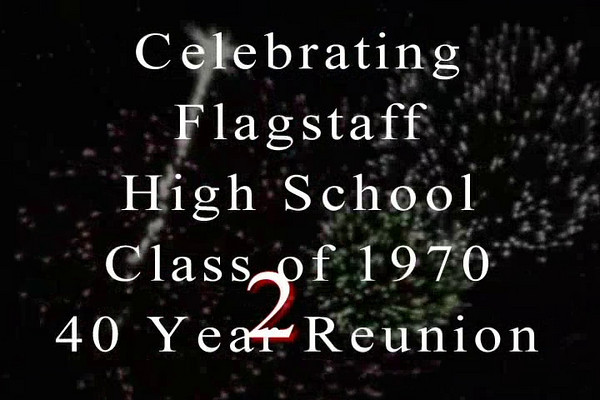 2010 HS Reunions - Temp Gallery 2