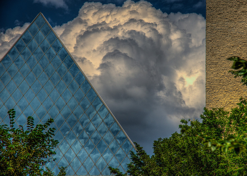 city_hall_cloud-Edit.jpg