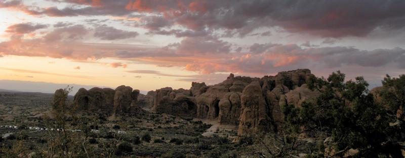 sunset-windows-arches-national-park-ut.jpg