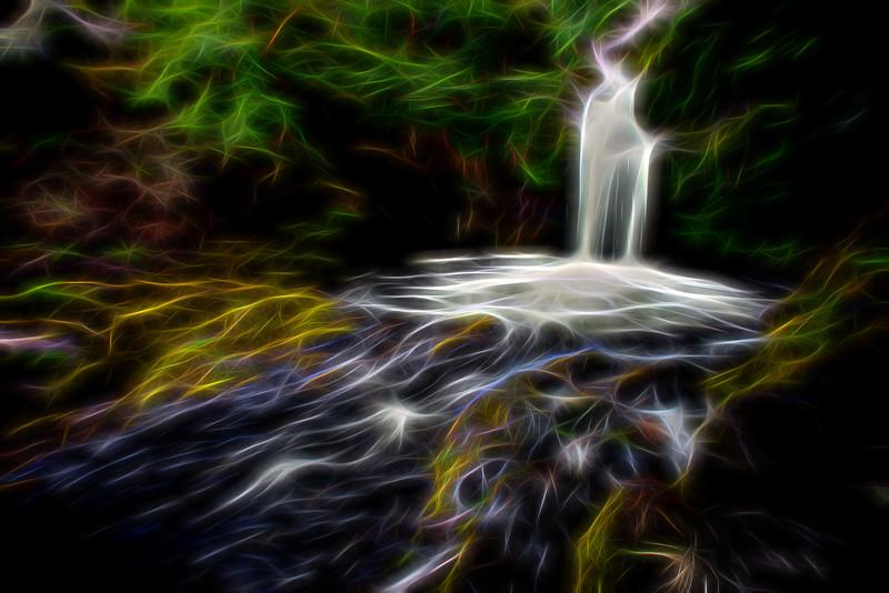 waterfall glow 12.jpg