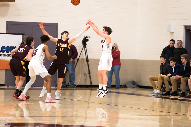 2019-2020 HHS BOYS VARSITY BASKETBALL VS LEBANON-103.jpg
