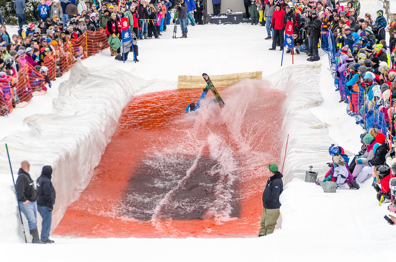 54th-Carnival-Snow-Trails-505.jpg
