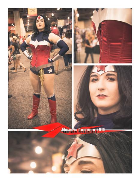 Collage_wonderwoman_Comicon_2015_1.jpg