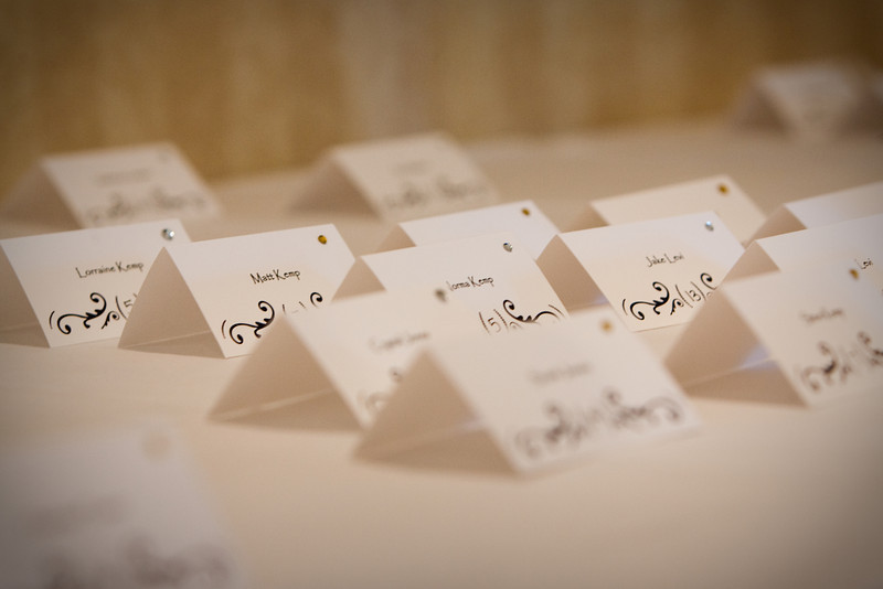 wedding-1291-2.jpg
