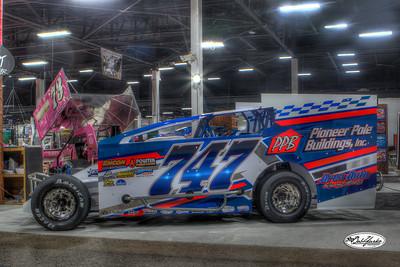 2019 Motorsports