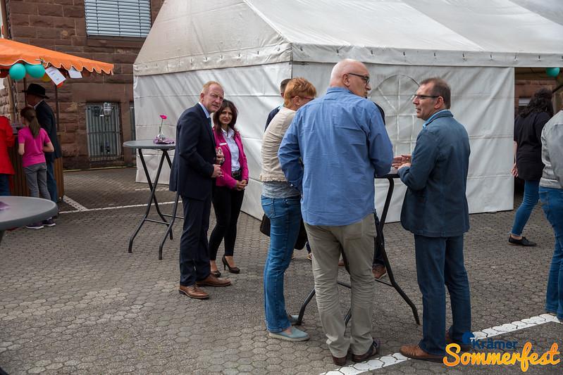 2017-06-30 KITS Sommerfest (012).jpg